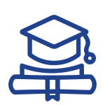 icone_ellci-Certificazione
